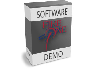 FireOne Software Demos